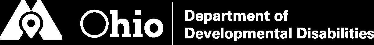 Logo of DODD MyLearning
